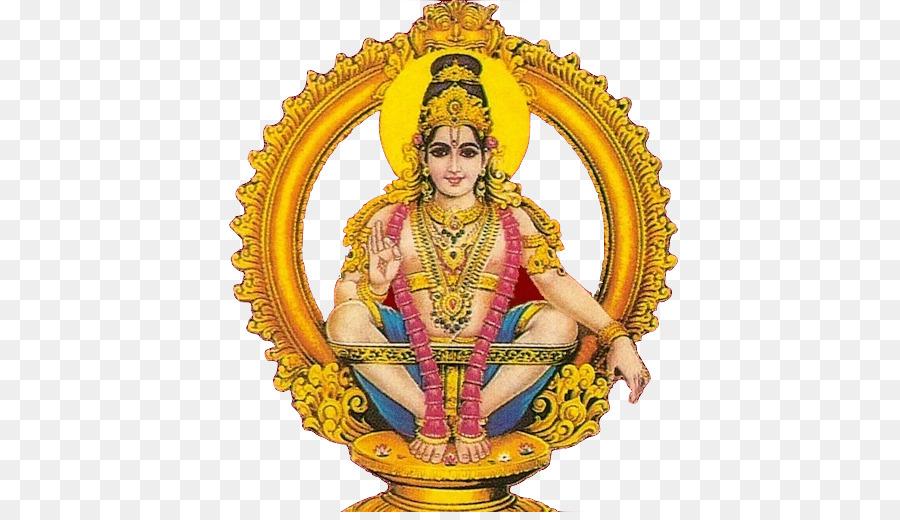 Descarga gratuita de Sabarimala, Ayyappan, Harihara imágenes PNG