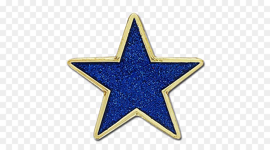 Descarga gratuita de Logotipo, Estrella, Royaltyfree Imágen de Png