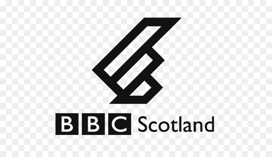 Descarga gratuita de Glasgow, La Bbc Escocia, La Radio De La Bbc De Escocia Imágen de Png