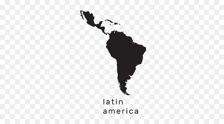 Descarga gratuita de América Latina, América Del Sur, Caribe imágenes PNG