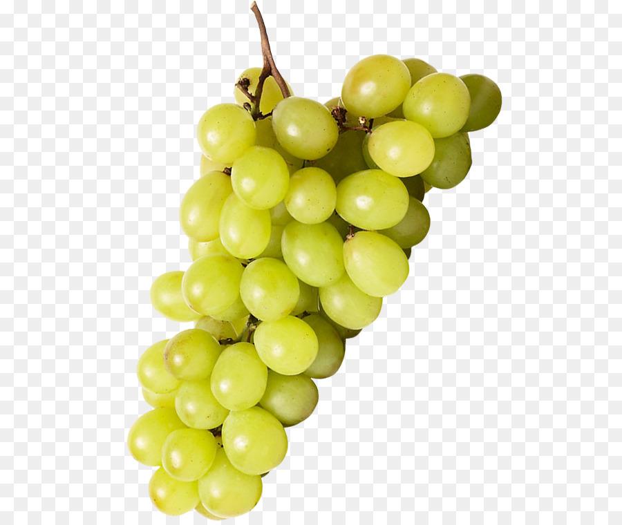 Descarga gratuita de Sultana, Vino, Común De La Uva De La Vid Imágen de Png
