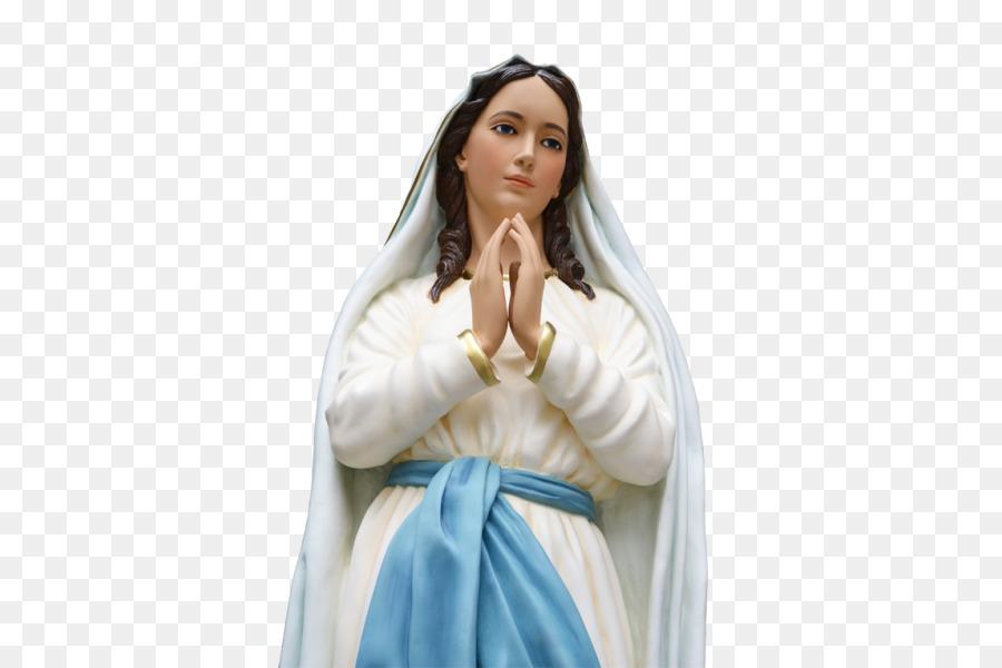 Descarga gratuita de María, Madre, Rosario Imágen de Png