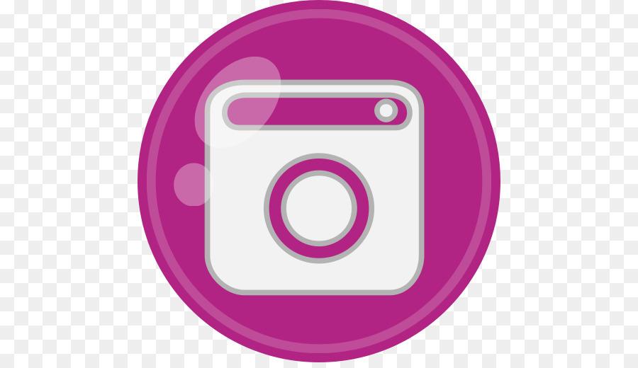 Descarga gratuita de Medios De Comunicación Social, Iconos De Equipo, Equipo De La Red Imágen de Png