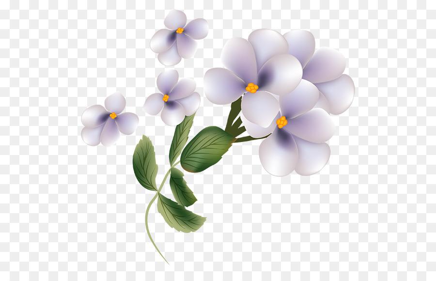 Descarga gratuita de Flor, Pétalo, Garland Imágen de Png
