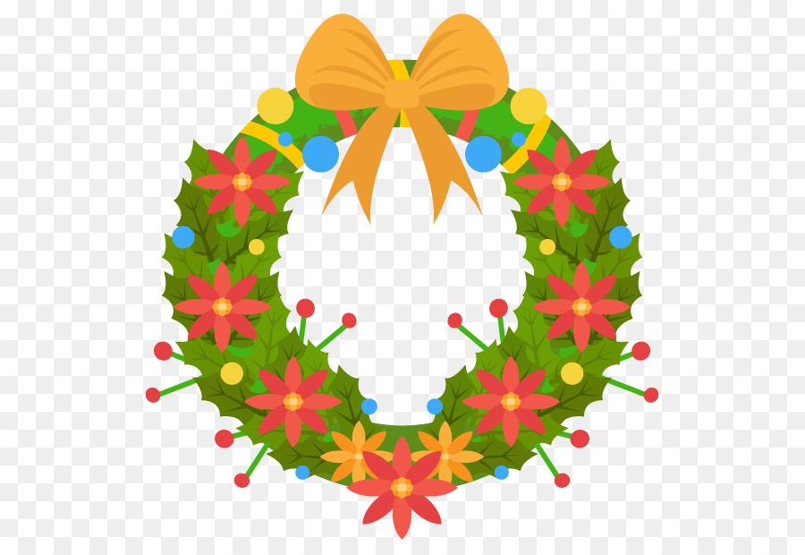 Descarga gratuita de La Navidad, Royaltyfree, Silueta Imágen de Png