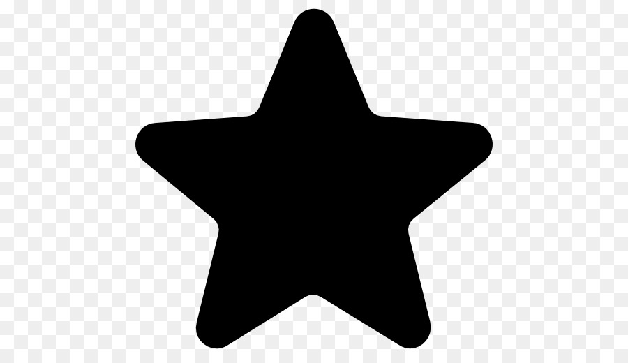 Descarga gratuita de Estrella De Polígonos En El Arte Y La Cultura, Estrella, Iconos De Equipo Imágen de Png