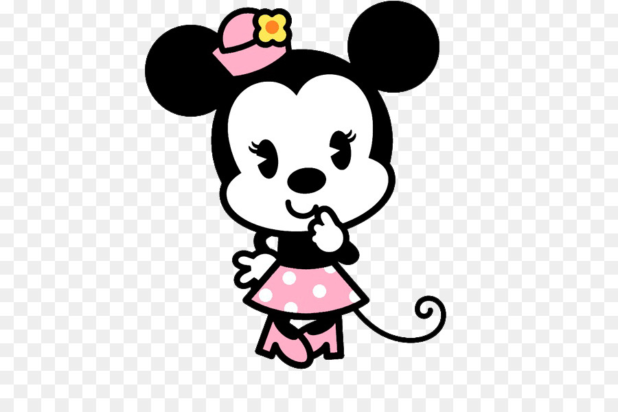 Minnie Mouse Daisy Duck Mickey Mouse Imagen Png Imagen