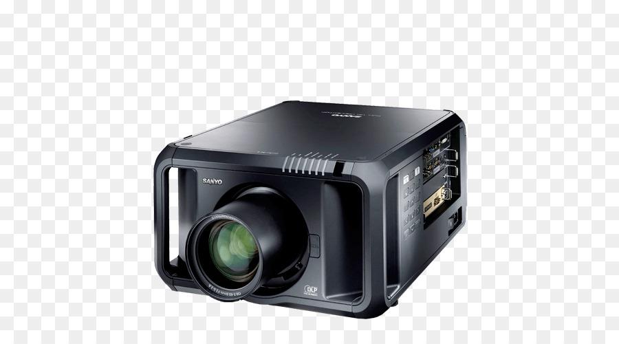 Descarga gratuita de Proyectores Multimedia, Proyector, La Televisión De Alta Definición Imágen de Png