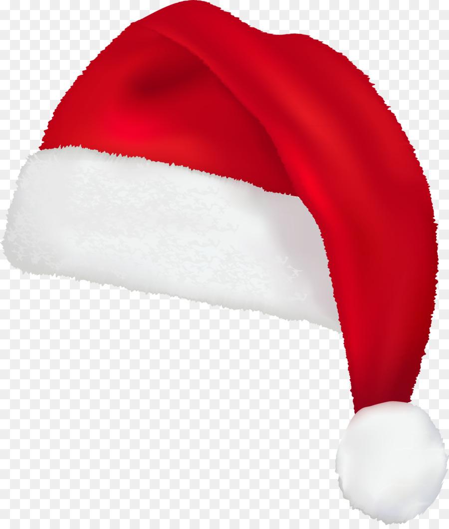 Descarga gratuita de Ded Moroz, Cap, Sombrero Imágen de Png