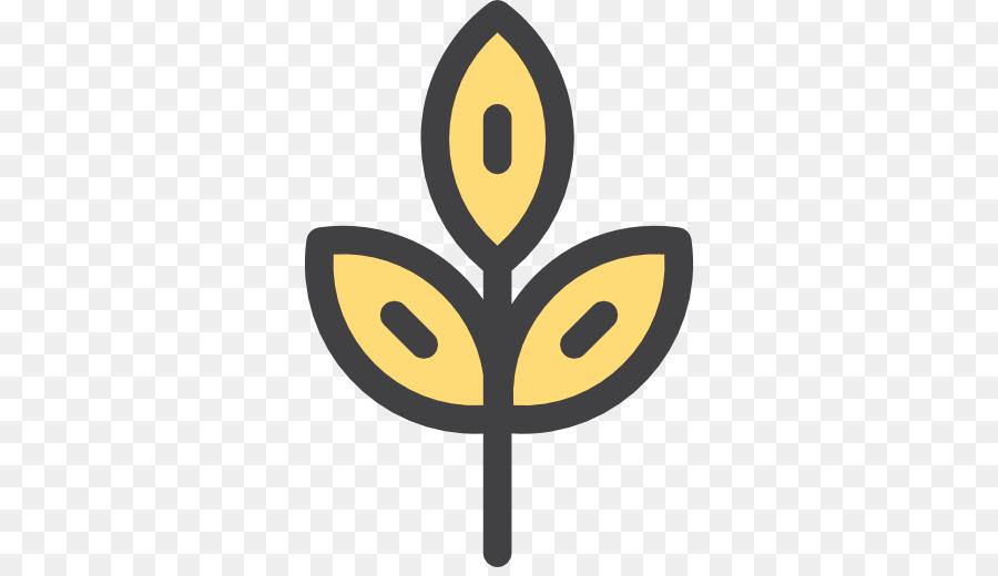 Descarga gratuita de Iconos De Equipo, La Agricultura, Granja imágenes PNG