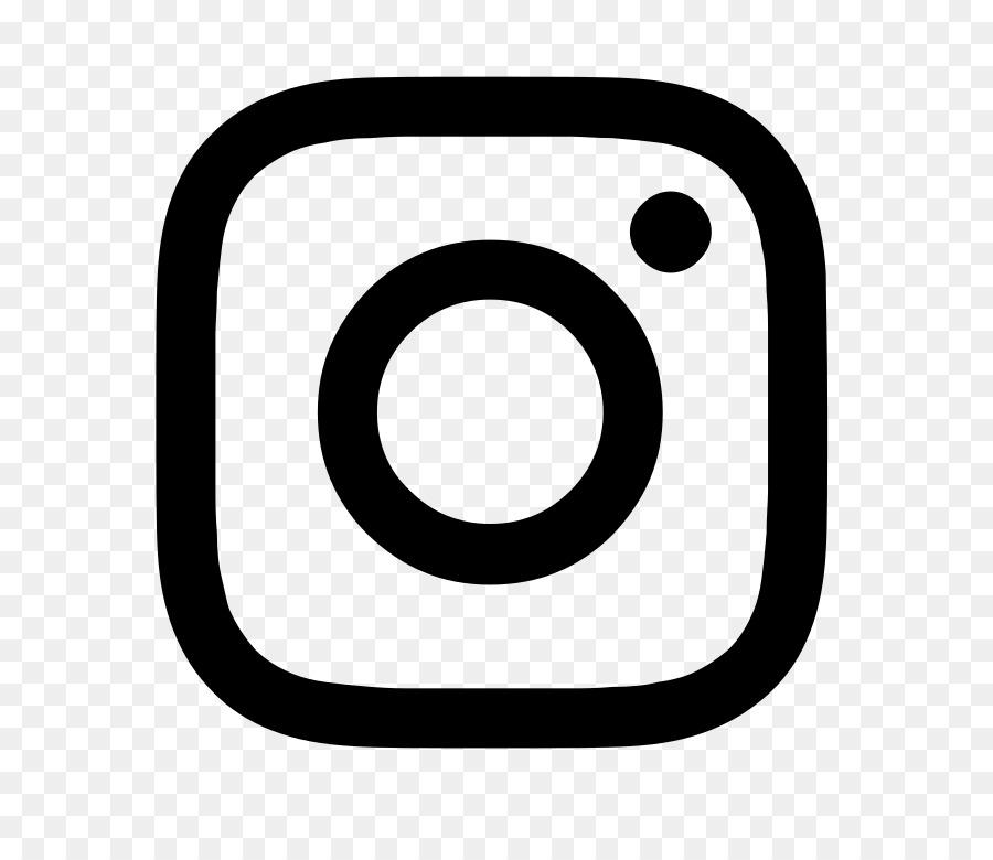 Descarga gratuita de Iconos De Equipo, Logotipo, Instagram imágenes PNG