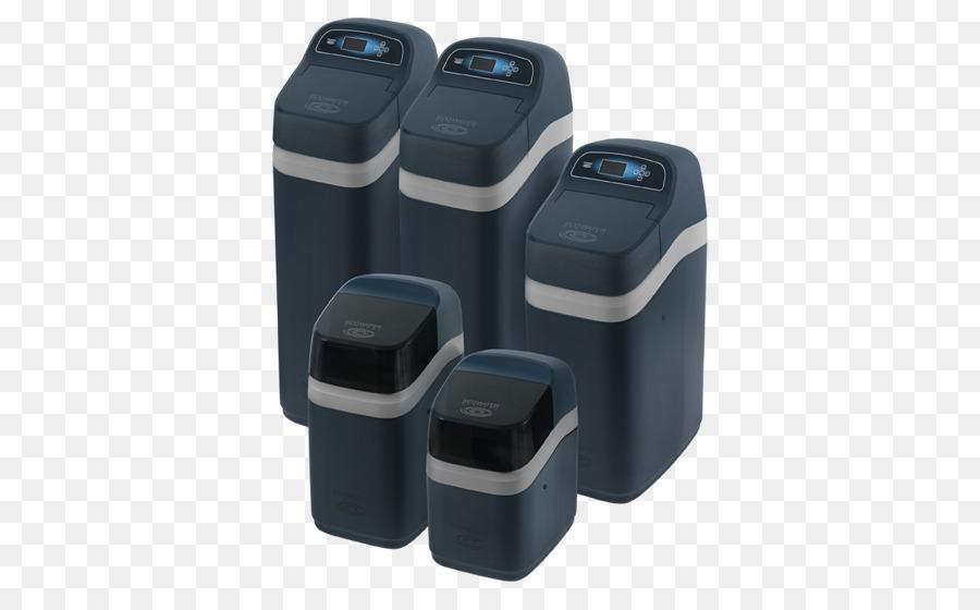 Descarga gratuita de Filtro De Agua, Ablandamiento Del Agua, De Purificación De Agua imágenes PNG