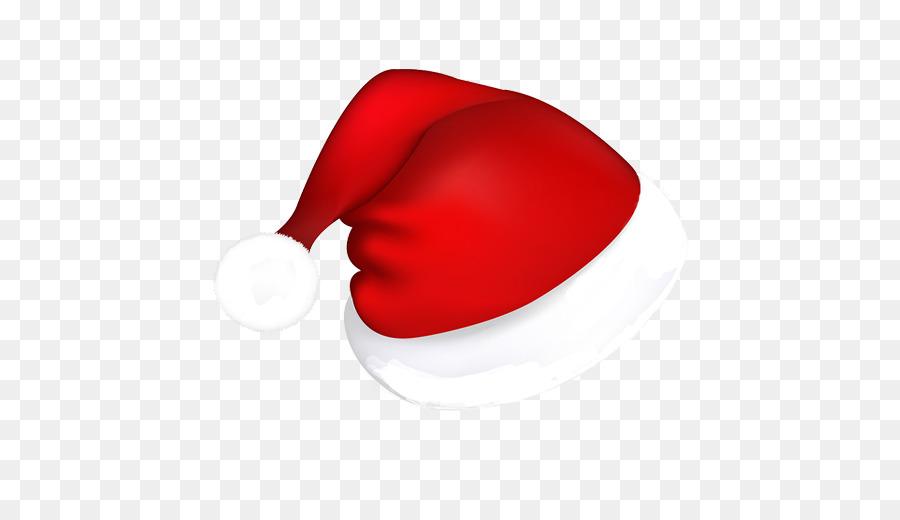 Descarga gratuita de Santa Claus, Sombrero Imágen de Png