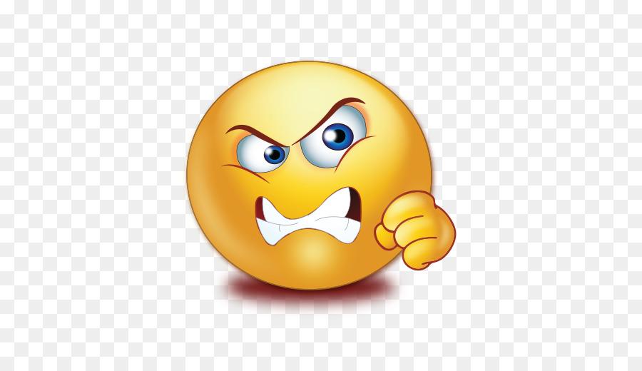 Descarga gratuita de Smiley, Emoji, Emoticon Imágen de Png