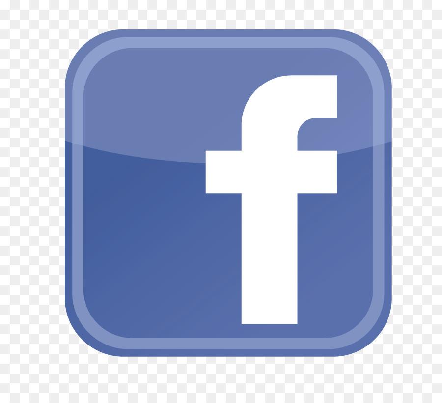 Descarga gratuita de Facebook, Logotipo, Facebook Inc imágenes PNG