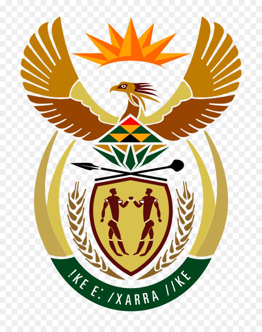 Descarga gratuita de Sudáfrica, Escudo De Armas De Sudáfrica, Escudo De Armas Imágen de Png