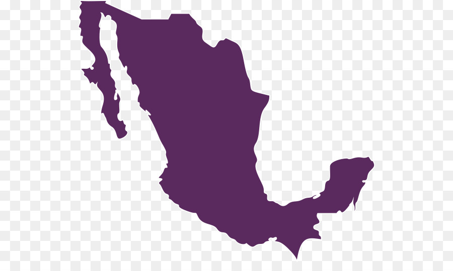 Descarga gratuita de México, Dibujo, La Bandera De México imágenes PNG