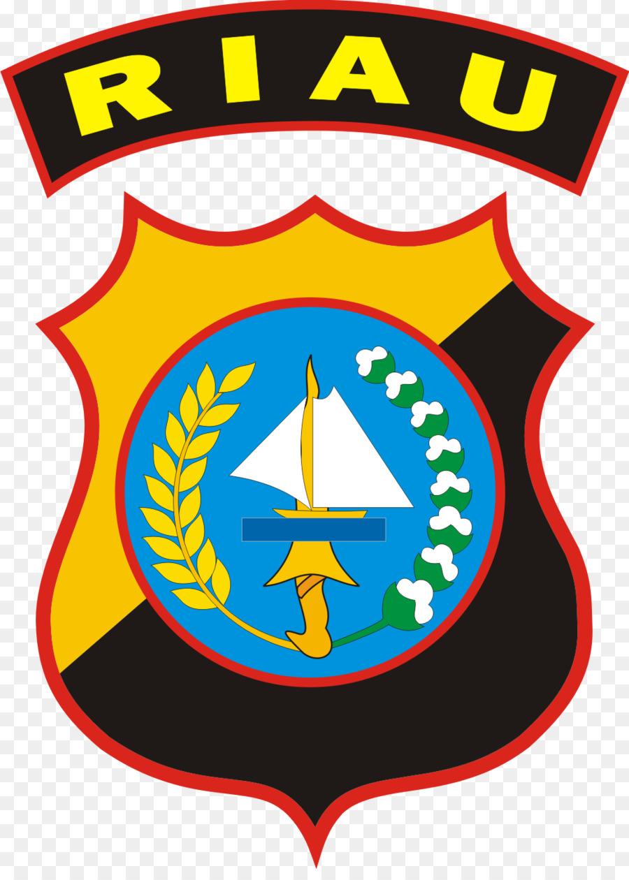 Descarga gratuita de El Norte De Sumatra, La Policía Regional De, Regional De La Policía De Norte De Sumatra Imágen de Png