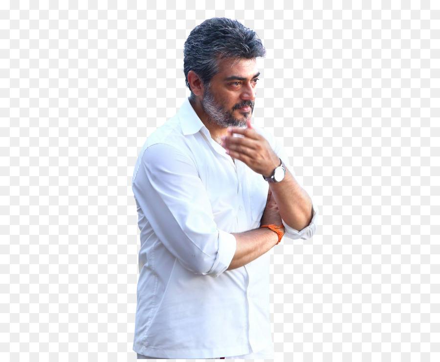Descarga gratuita de Ajith Kumar, Vedalam, Tamil Cine Imágen de Png