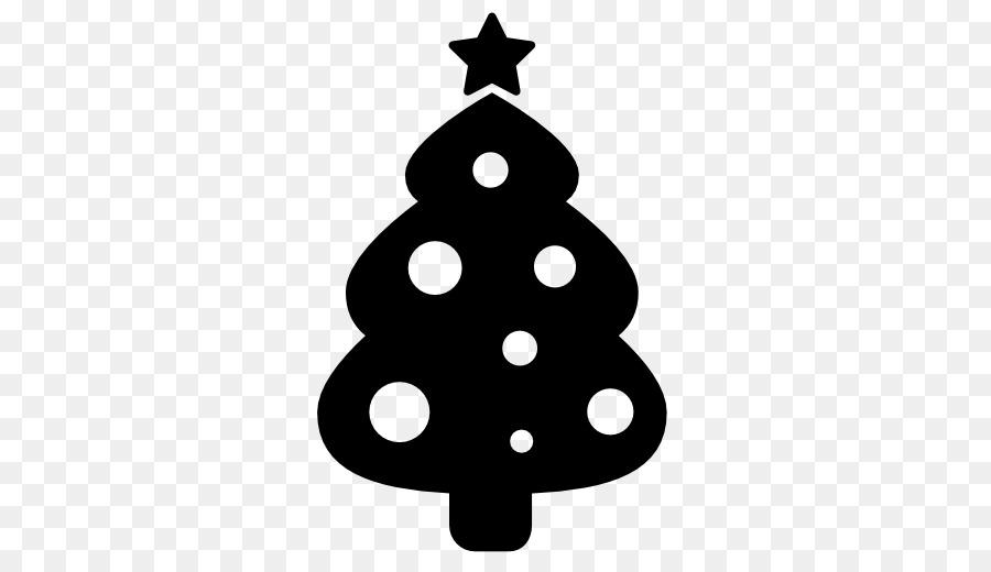 Descarga gratuita de árbol De Navidad, Adorno De Navidad, La Navidad imágenes PNG