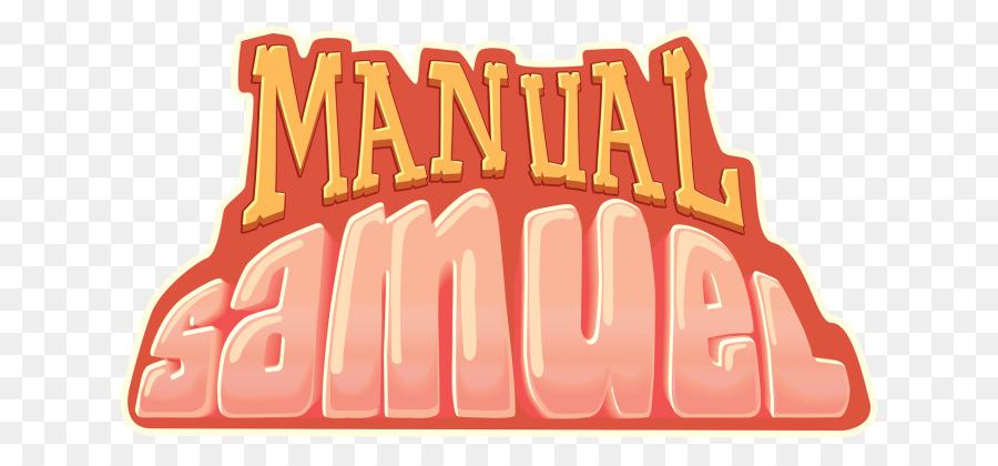 Descarga gratuita de Manual De Samuel, Xbox One, Warhammer 40000 Eterna Cruzada imágenes PNG