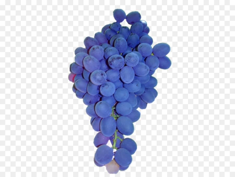Descarga gratuita de Uva, Común De La Uva De La Vid, Sultana Imágen de Png