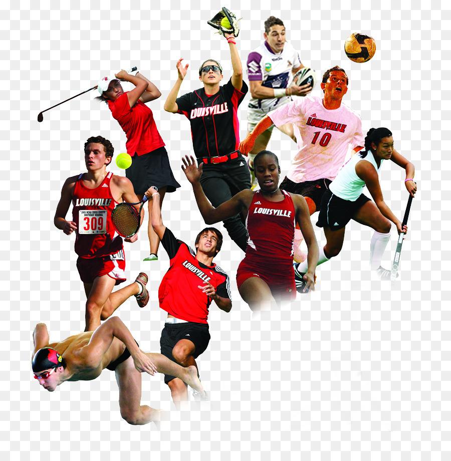 Descarga gratuita de El Deporte, Atleta, La Asociación De Deportes imágenes PNG