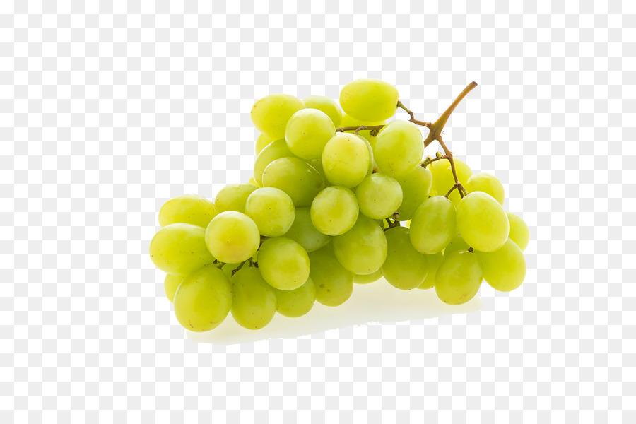 Descarga gratuita de Sultana, La Fruta, Jugo Imágen de Png