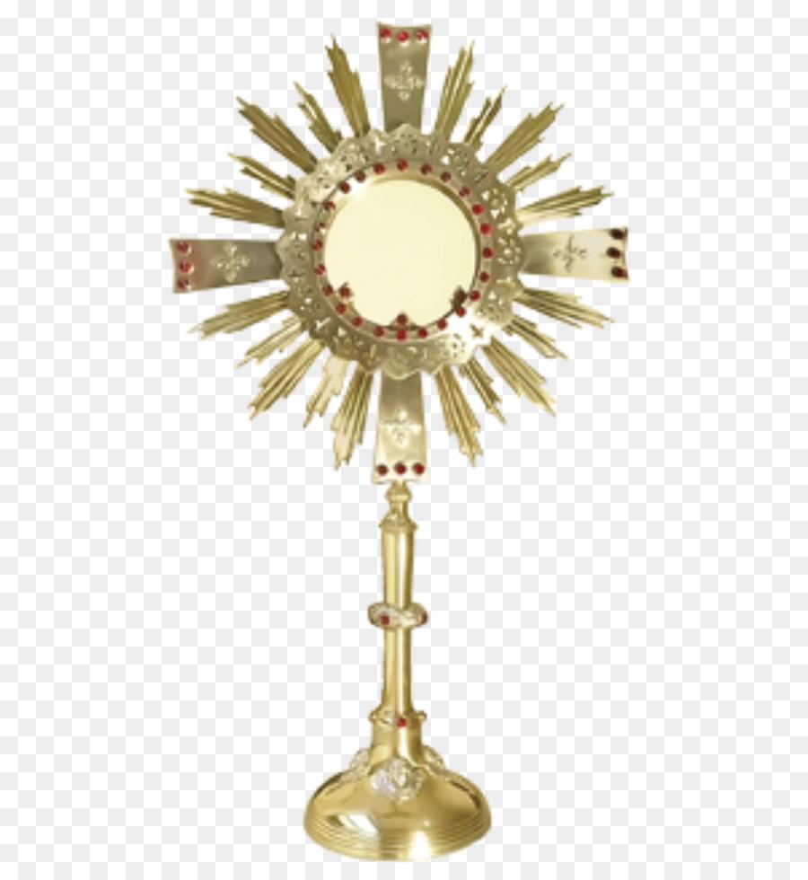 Descarga gratuita de Custodia, Eucaristía, Liturgia imágenes PNG