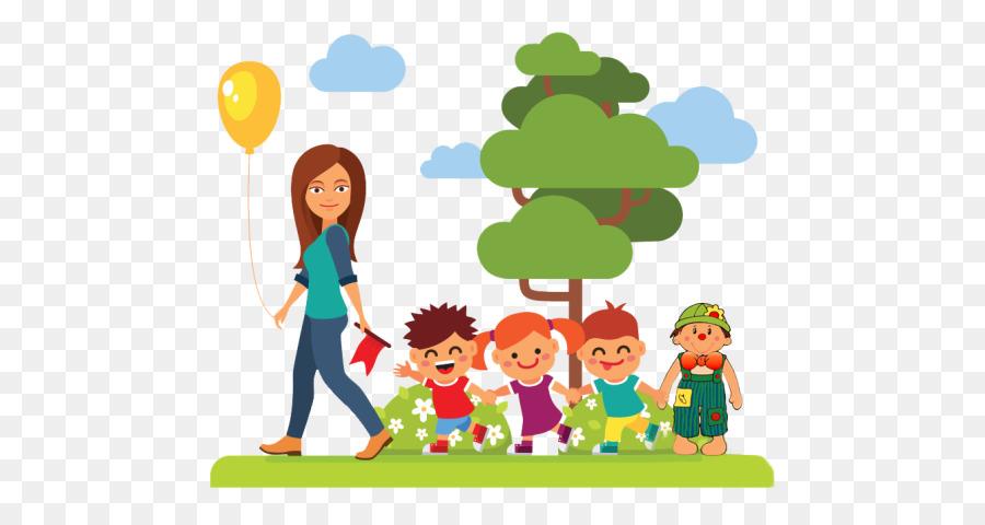 Descarga gratuita de Maestra De Preescolar, Preescolar, Maestro imágenes PNG