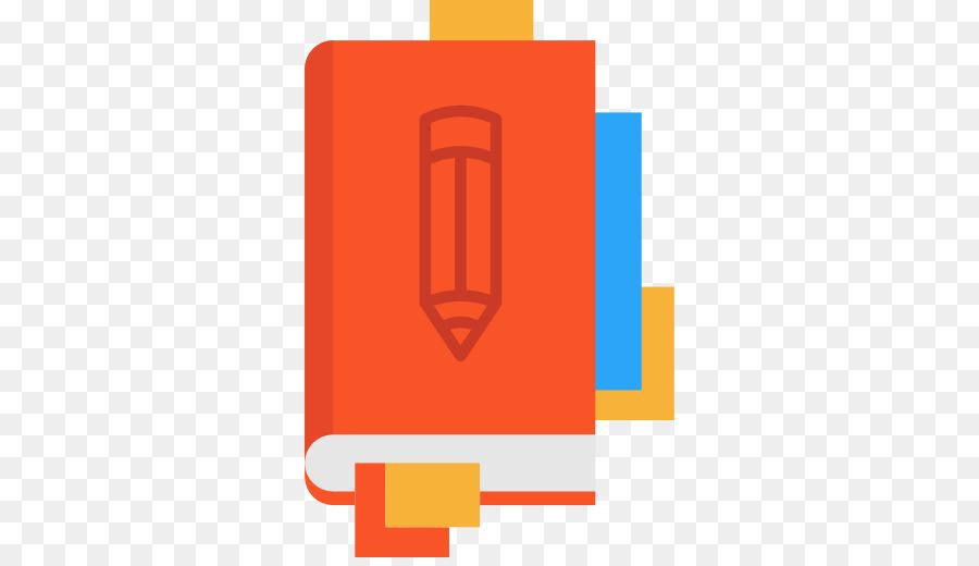 Descarga gratuita de Diseño Plano, Diseño Gráfico, Logotipo Imágen de Png