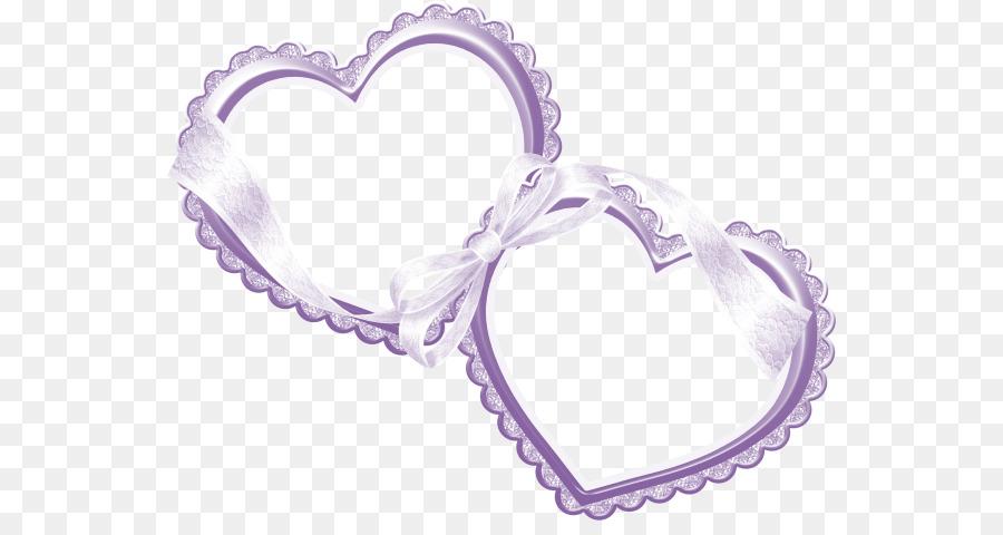 Descarga gratuita de Corazón, Púrpura, Corazón Púrpura Imágen de Png
