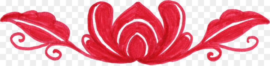 Descarga gratuita de Pétalo, Flor, Dibujo Imágen de Png