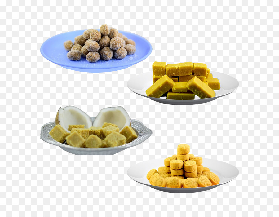 Descarga gratuita de Cocina Vegetariana, Peda, Mysore Pak Imágen de Png