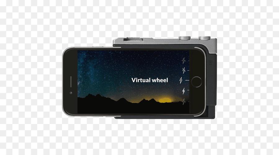 Descarga gratuita de Iphone 4s, Cámara, La Fotografía imágenes PNG