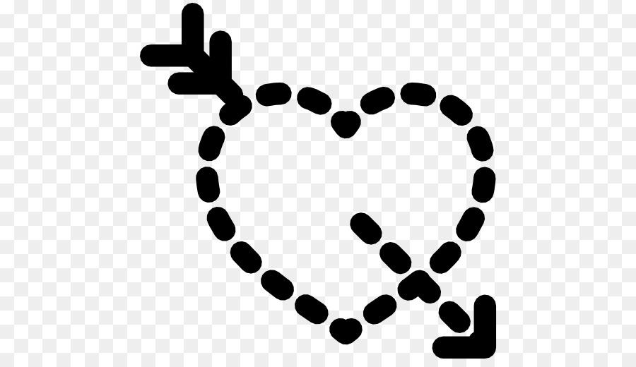 Descarga gratuita de El Día De San Valentín, Feliz Día De San Valentín, Feliz San Valentín Imágen de Png