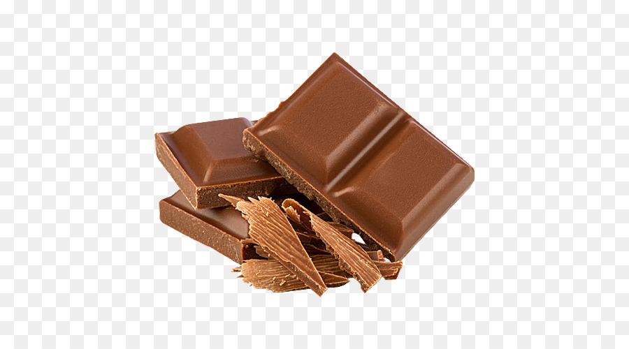 Descarga gratuita de La Leche, Chocolate Blanco, Chocolate Caliente Imágen de Png