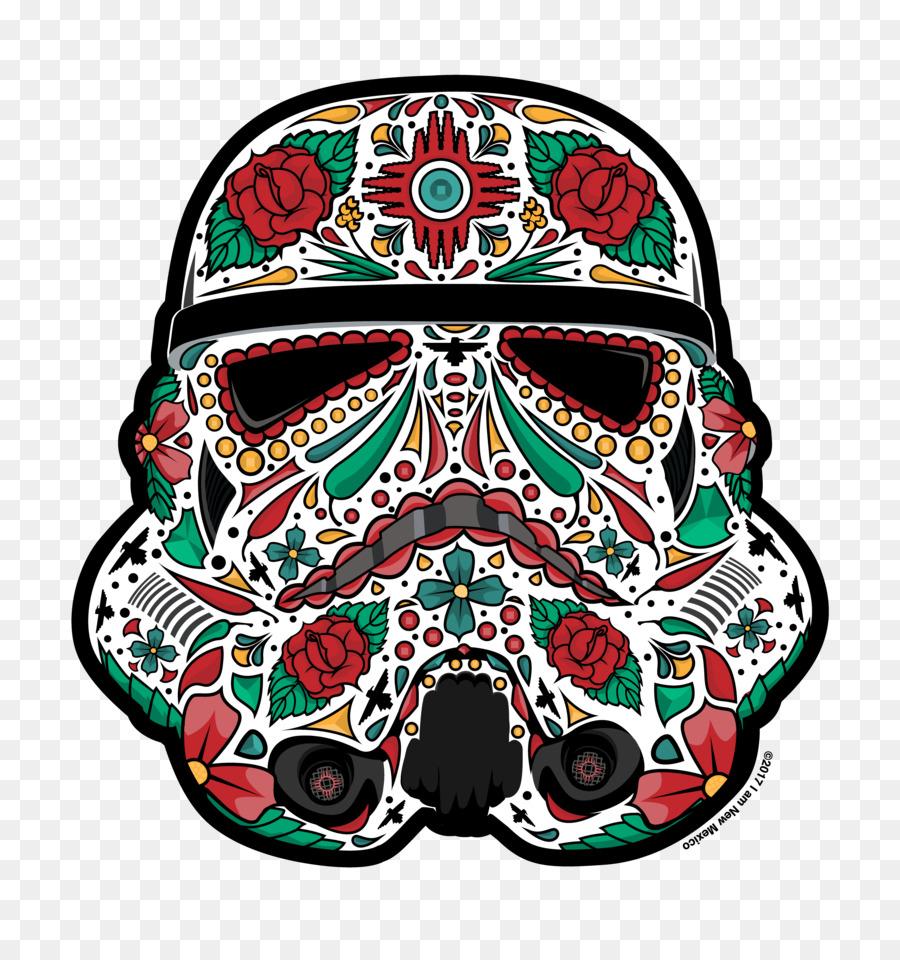 Descarga gratuita de Calavera, Cráneo, Día De Los Muertos imágenes PNG