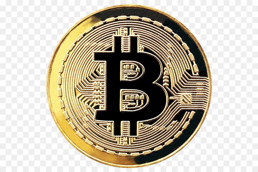 Bitcoin: tra prospettive di investimento e rischio riciclaggio