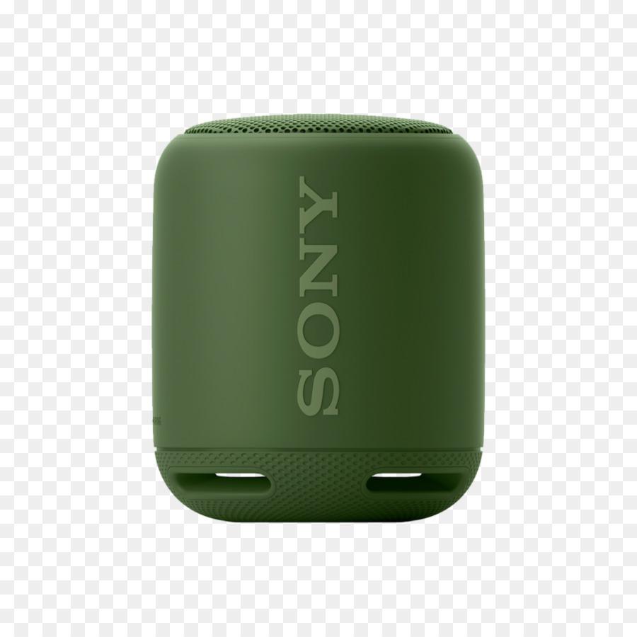 Descarga gratuita de Altavoz Inalámbrico, Sony Srsxb10, Altavoz Imágen de Png