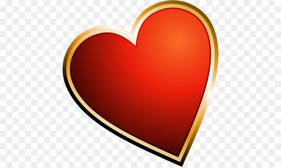Descarga gratuita de El Día De San Valentín, Corazón imágenes PNG