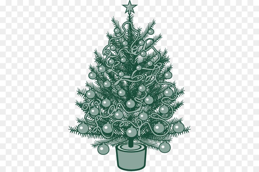 Descarga gratuita de La Navidad, árbol De Navidad, árbol imágenes PNG