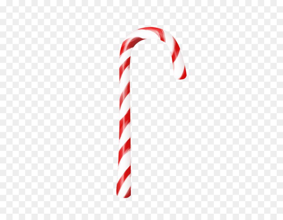 Descarga gratuita de Bastón De Caramelo, Lollipop, Candy Imágen de Png
