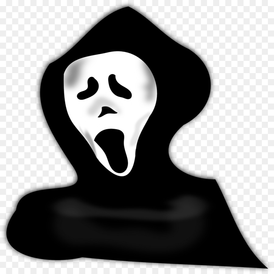 Descarga gratuita de Fantasma, Descargar, Iconos De Equipo Imágen de Png