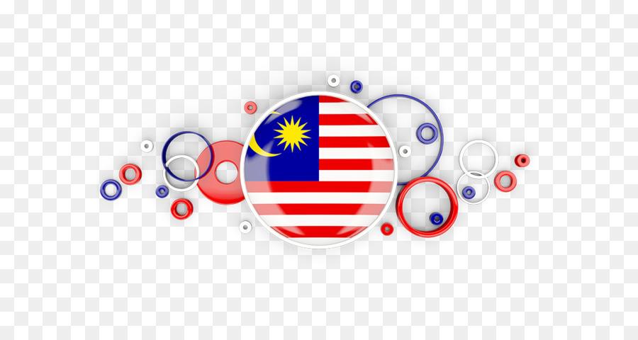 Bandera De Malasia Bandera Bandera De Pakistan Imagen Png Imagen Transparente Descarga Gratuita