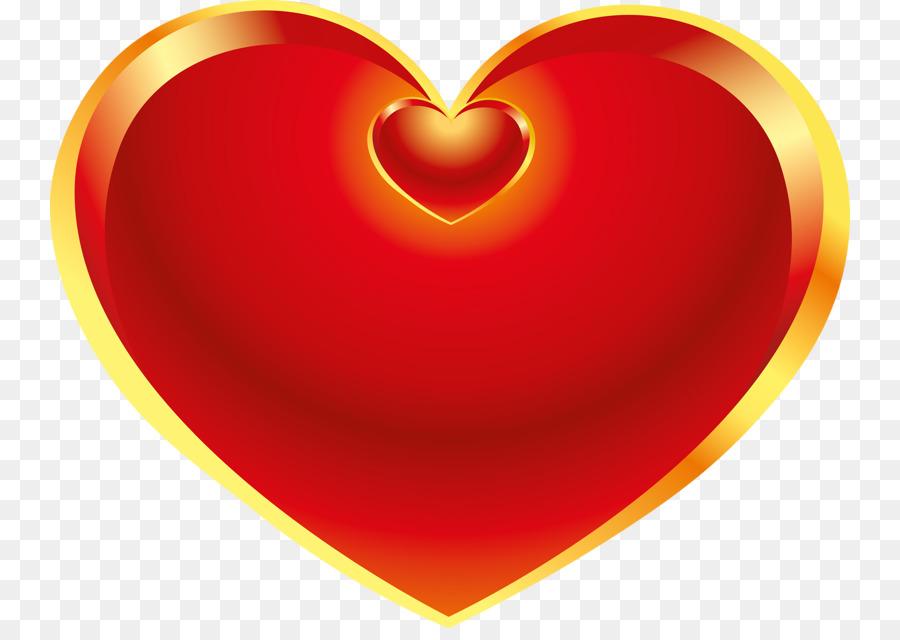 Descarga gratuita de El Día De San Valentín, El Amor, Fondo De Escritorio imágenes PNG