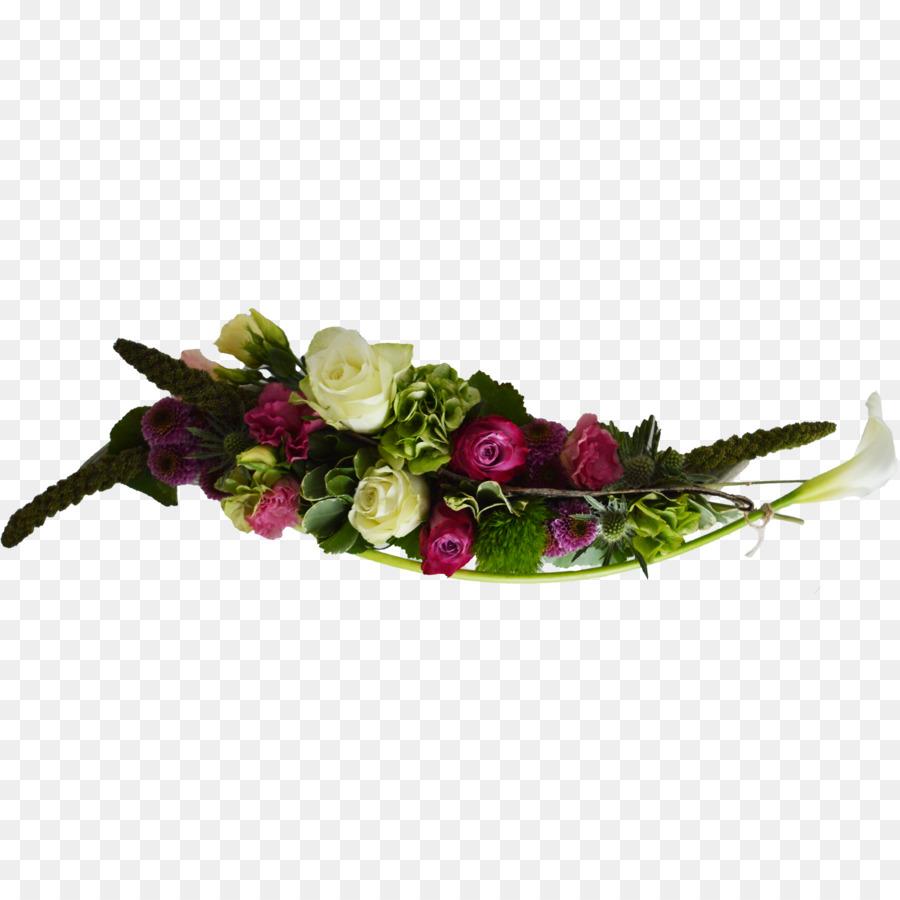Descarga gratuita de Diseño Floral, Las Flores Cortadas, Ramo De Flores Imágen de Png