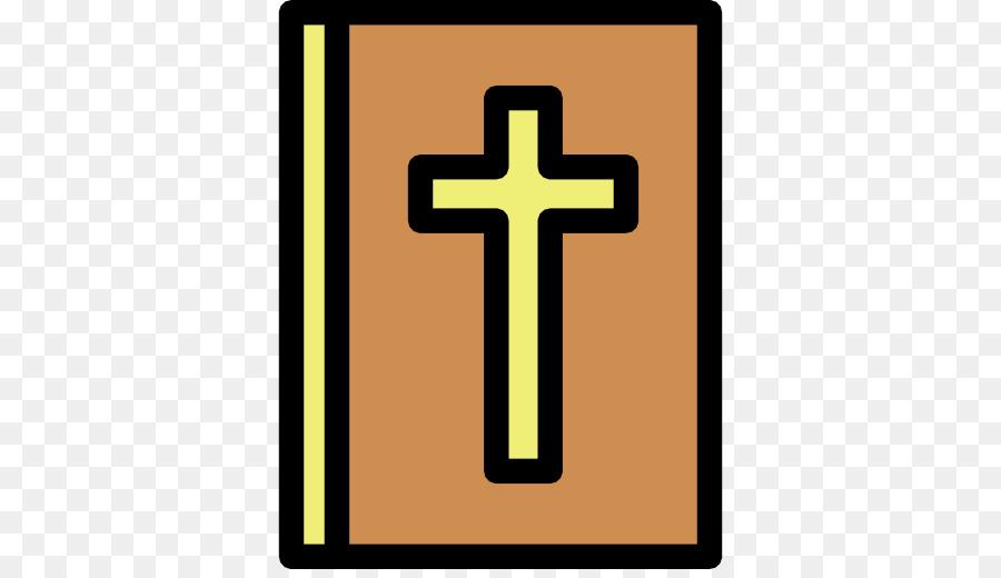 Descarga gratuita de El Cristianismo, La Religión, La Biblia imágenes PNG