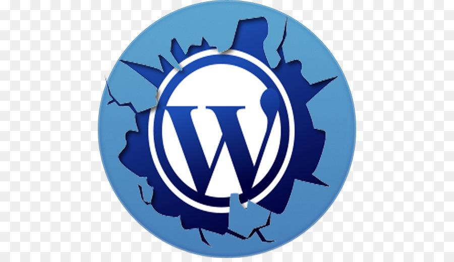 Descarga gratuita de Wordpress, Blog, Iconos De Equipo Imágen de Png
