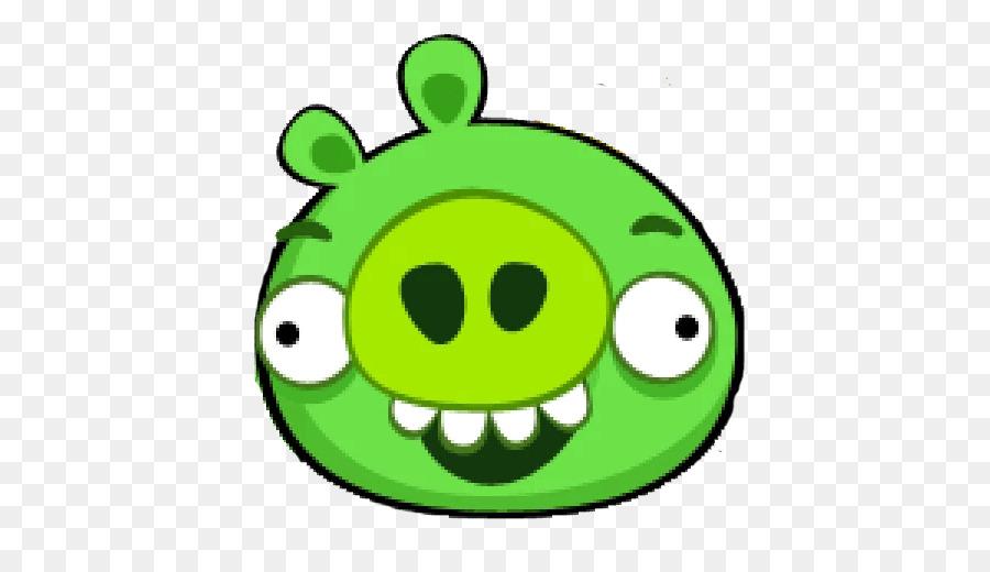 Descarga gratuita de Cerdo, Bad Piggies, Angry Birds Go imágenes PNG